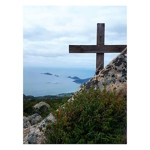Trésors de Corse