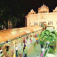 Chennai Gurudwara Sahib