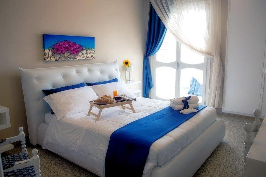 LO SCOGLIO HOTEL (Porto Cesareo, Puglia): Prezzi 2021 e ...
