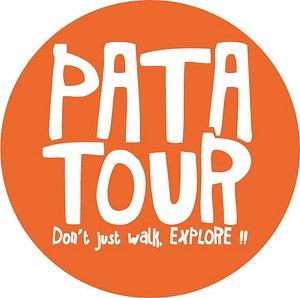 PATATOUR CHILE Don't just walk, explore!
