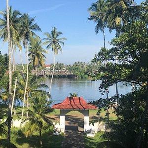 Bentota Thilan Tours