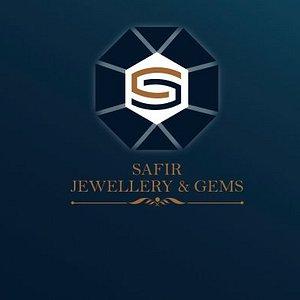 True Masterpiece is where Safir Jewellery & Gems is!