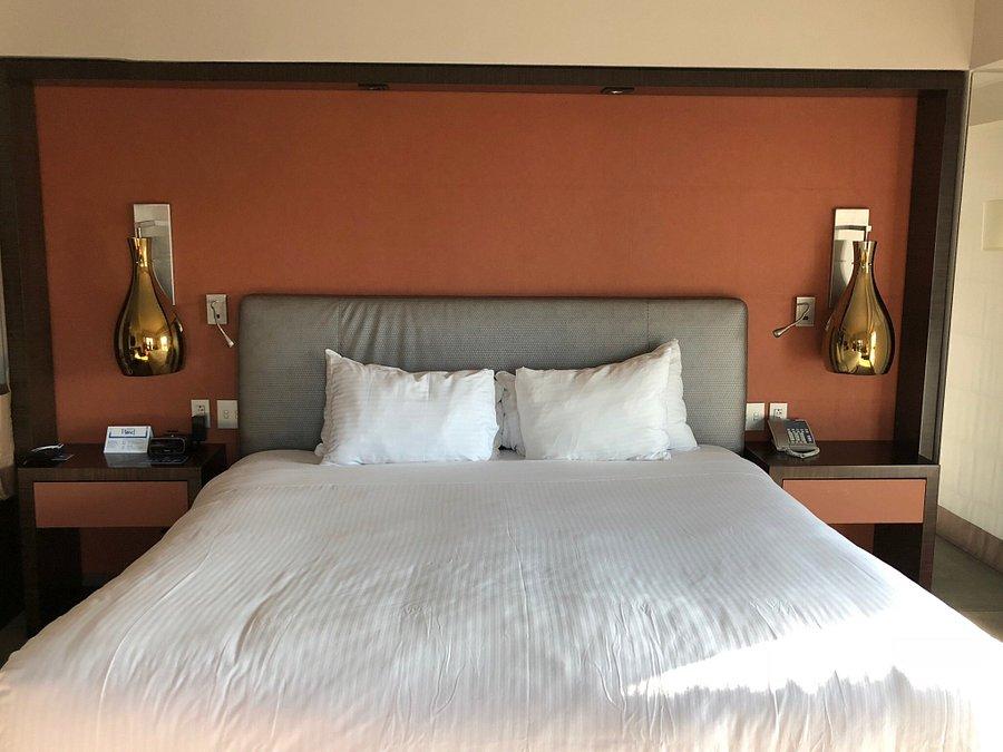 Millennium Hilton New York One Un Plaza 101 1 5 9 Updated 2021 Prices Hotel Reviews New York City Tripadvisor