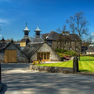 As a whisky enthusiast, or a newcomer, Strathisla Distillery is a great place to start. Both memorable and informative – created in a beautiful riverside distillery now in its two hundred and thirty second year of Scottish Highlands' history.
