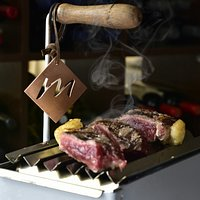 Carne de la mayor calidad, nuestra seña de identidad | Restaurante Milonga´s