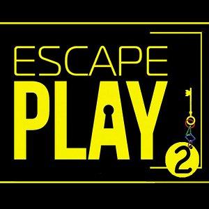 Escape room de Murcia con 6 misiones en activo, ideal para grupos grandes y eventos.