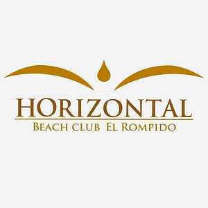 Horizontal Beach Club