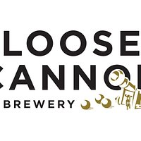 Loose Cannon Brewery Logo