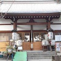 東明八幡神社