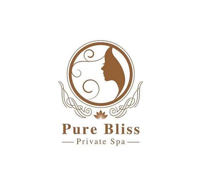 Welcome to our Pure Bliss Private Spa!