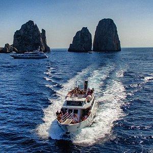 Capri Classic