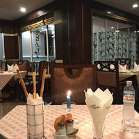 The great hotel on Cha Am beach and great food of Italian cuisine here. Recommend you guy here