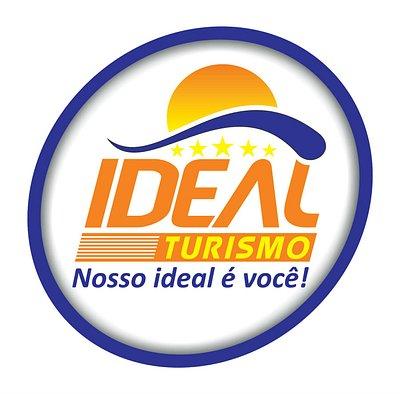 O nosso ideal é a satisfação do nosso cliente!