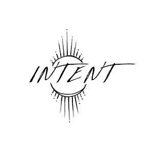 Intent. A Store. A Purpose.