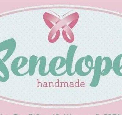 Penelope's handmade