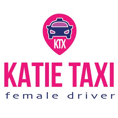 Katie Taxi - Drive with best!