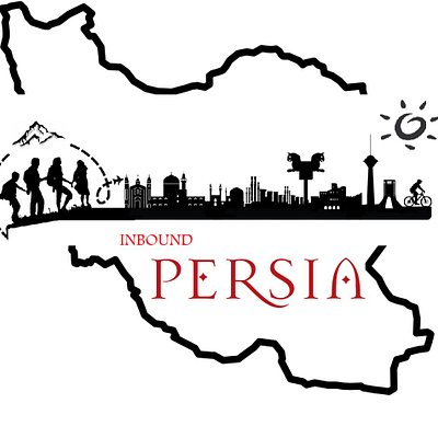 Inbound Persia Tour and Travel Agency