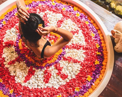 Celebration of Flowers