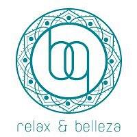 Centro de relax y belleza donde encontrareís momentos de viajes infinitos a sueños  de paz
