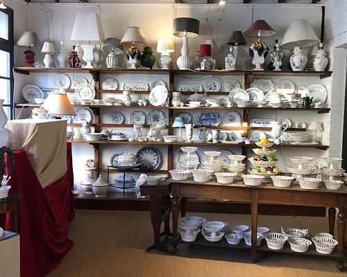 Bourg-Joly shop