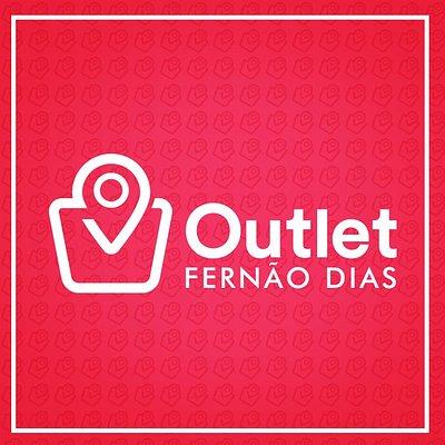 Outlet Fernão Dias
