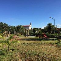 Parque Jardim do Lago4