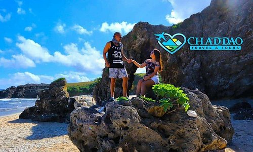 Batanes Tour Promo P 4,888/person (Applicable for 2-3persons)