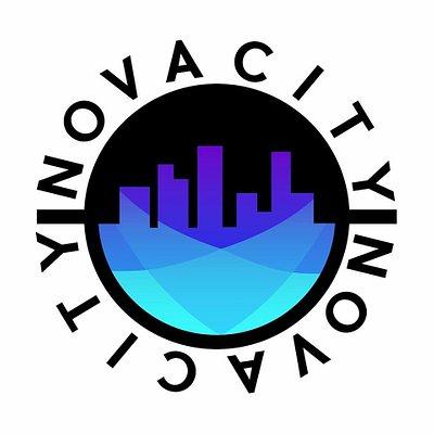 NovaCity Logo