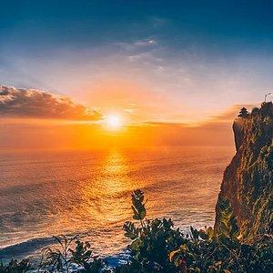 Bali Master Tour