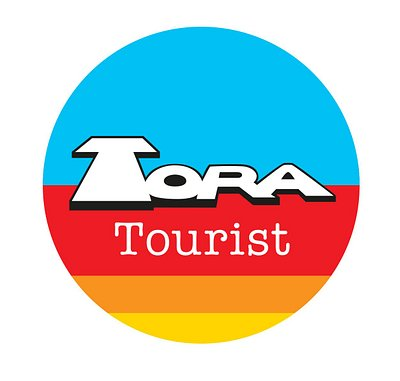 Tora.fo - It's all about the people!
