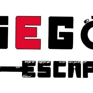 Segoescape