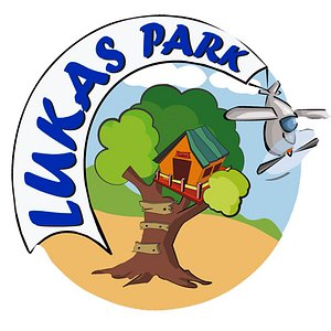 Logo de nuestro parque