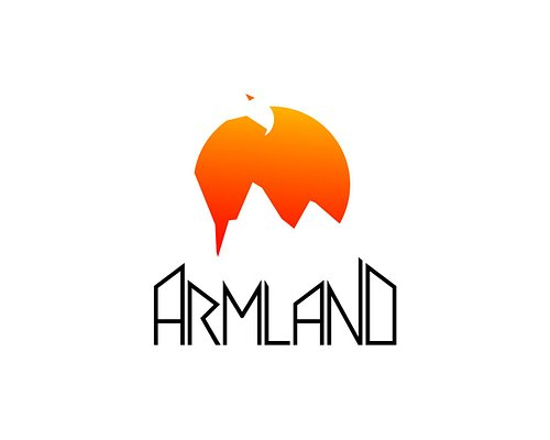 Hiking,  expeditions, excursions. Join us and get acquainted with the wonders of the Armenian Highland. The ArmLand Adventure Club was founded in 2014 The ArmLand Touristic Club aims to develop tourism in Armenia, especially its eco and extreme directions, to open the Armenian Highland, its picturesque nature and historical monuments for the Armenian population, especially the young people. All those, who love traveling and adventures and want to be in harmony with nature can join us