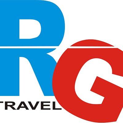 Bintan Transportation and RG Travel