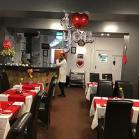Bangor Tandoori Restaurant