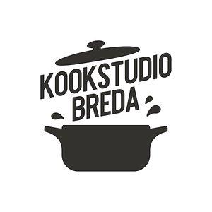 Kookstudio Breda, dé kookstudio van Groepsuitjes Breda