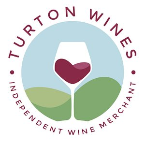 Turton Wines Logo
