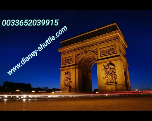 Www.disney-shuttle.com disneyshuttle Paris Airport Transfer paris france  0033652039915 WWW.DISNEY-SHUTTLE.COM disneyshuttle paris airport minivan transfer Private transfers with Low prices CDG-Orly-Beauvais-Paris-Disneyland Paris (disney-Shuttle)the easy route to a fast Paris hôtel transfer door to door taxis drivers paris