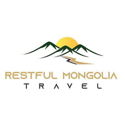 Welcome to Mongolia.  Make  valuable memory  part of your life with RESTFUL TRAVEL MONGOLIA. We are happy to make new experience and memory.