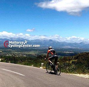 Mallorcacyclingcenter.com