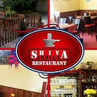 Overview of our restaurant