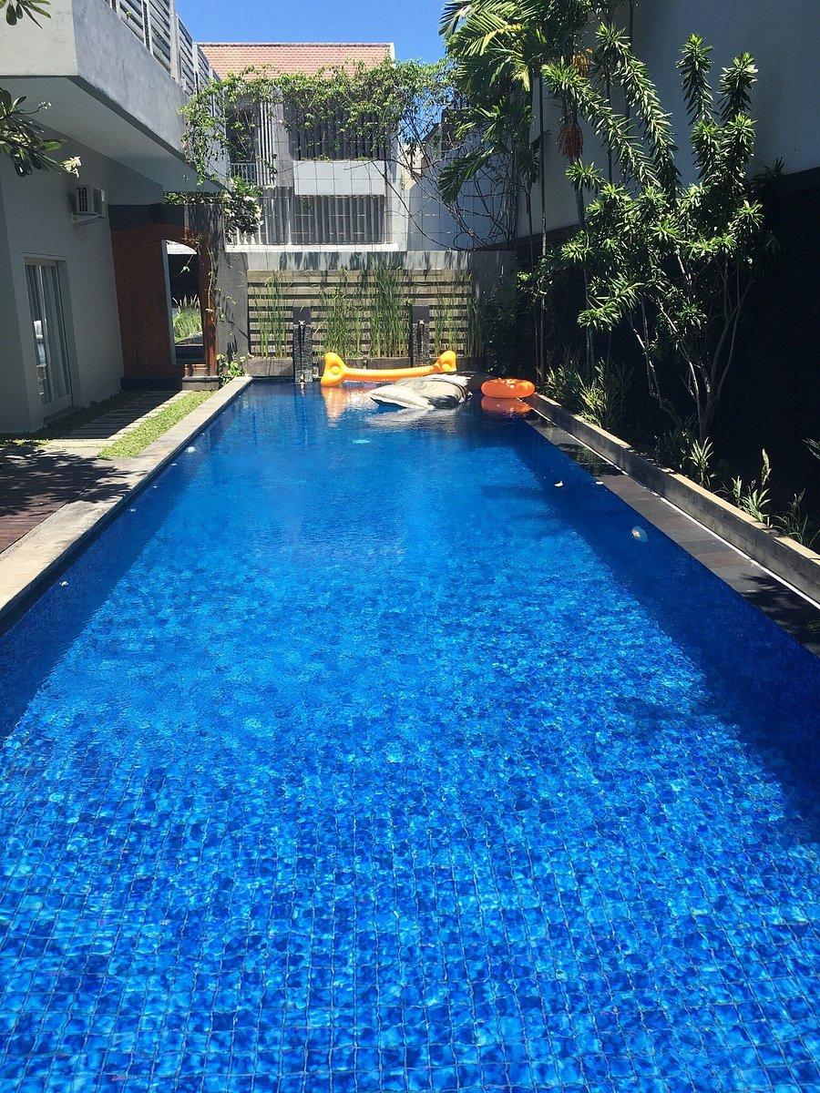 Origin Seminyak 40 1 4 3 Prices Hotel Reviews Bali Tripadvisor
