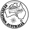 Staycation Australia