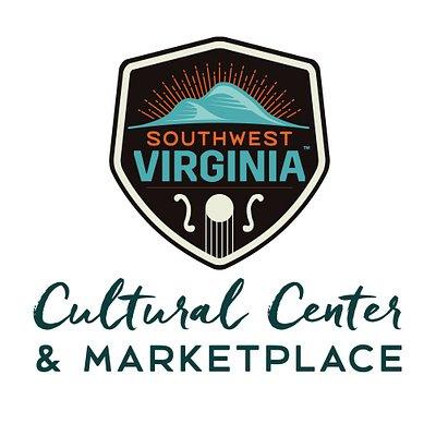 Southwest Virginia Cultural Center & Marketplace