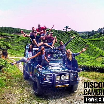 Fill you life with experiences,not things. Have stories to tell not stuff to show...Be a traveller with a great adventure :D