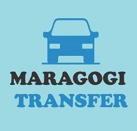 Maragogi Transfer
