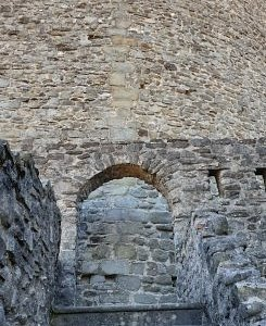 Castello Del Piagnaro
