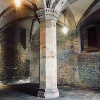 Palazzo Comunale Citta' di Castello
