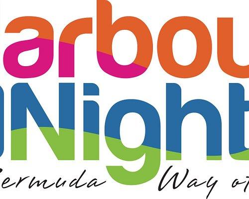 Harbour Nights 2019!