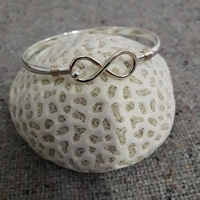 St John Bracelet Company Custom Made!!!